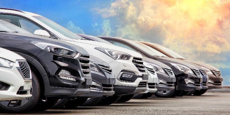 Adquiere la mejor seguridad antirrobo para tu vehículo