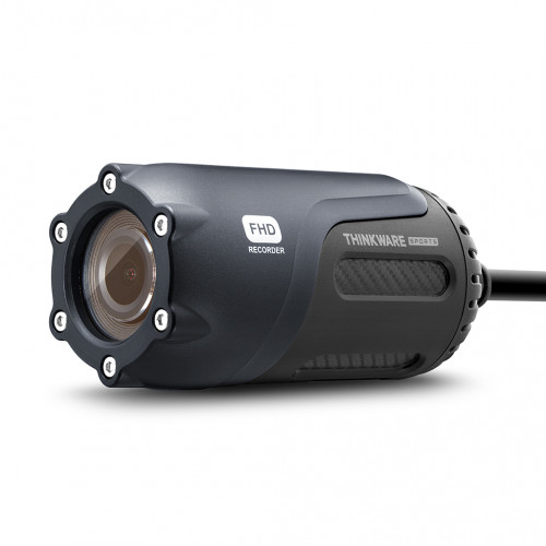 Dash Cam M1 Moto Sport - Thinkware