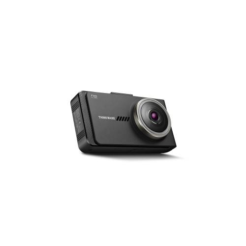 Dash Cam X700 - Thinkware