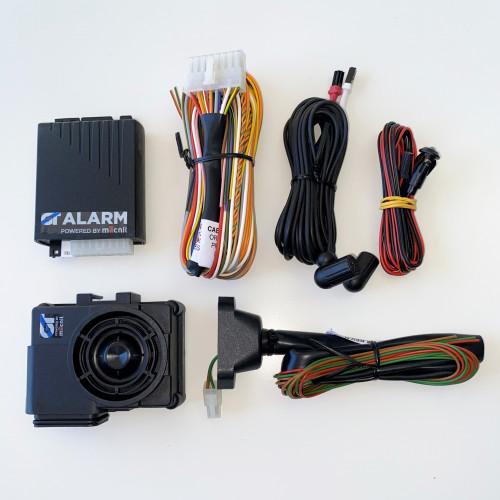 Kit Alarma GT-904-2014