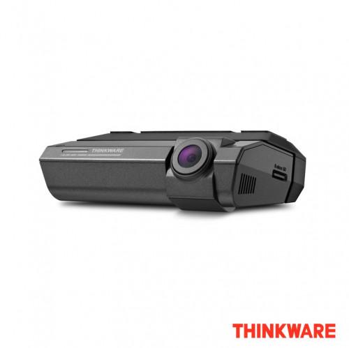 f790 thinkware