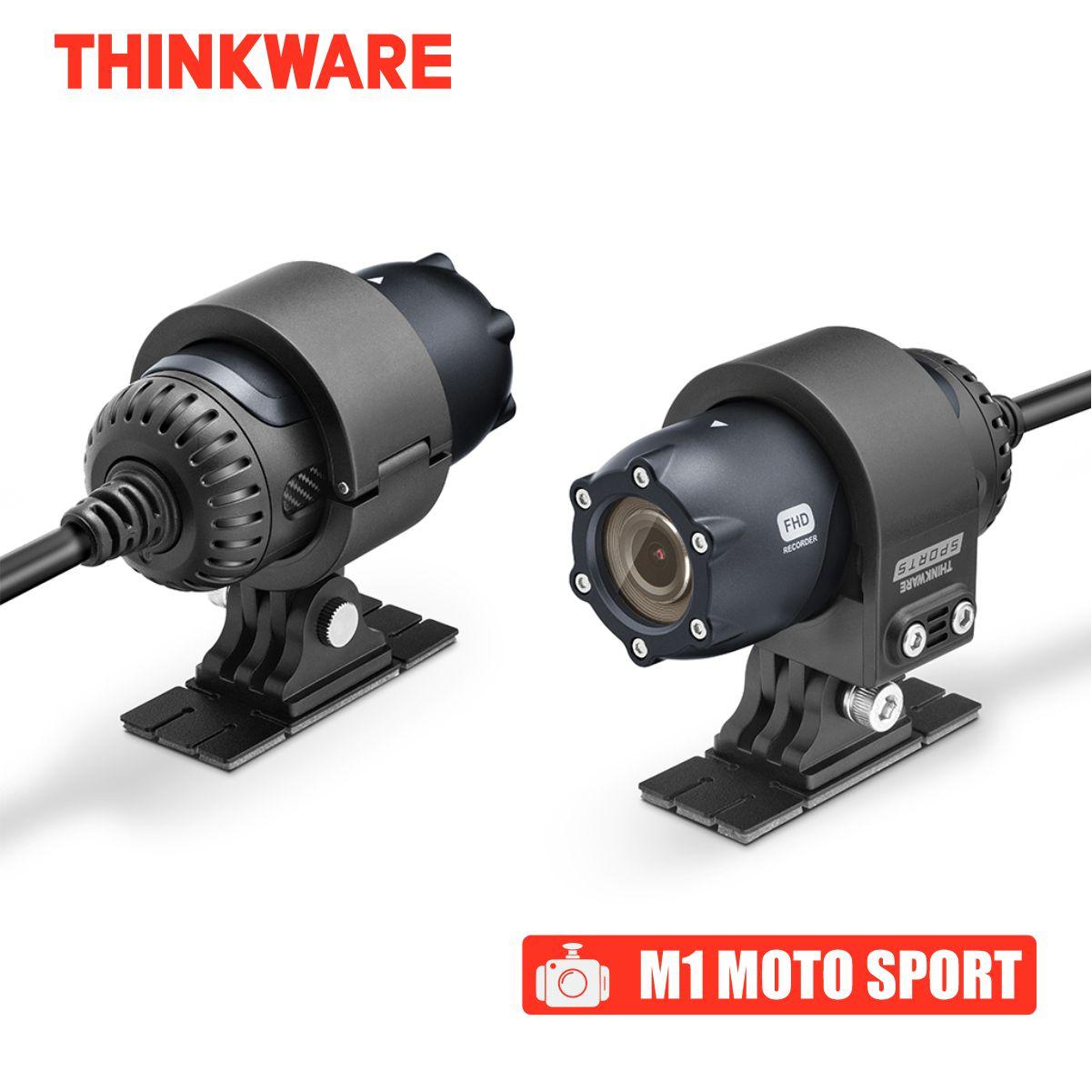 https://techauto.es/producto/m1-motosport/